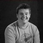 Jon Gourley - Instructor DAVE 101